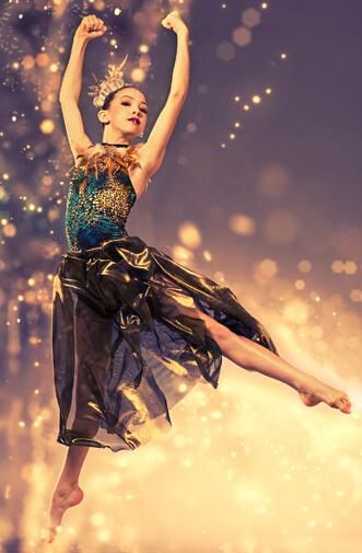 Costume Gallery Dance Recital Competition Costumes Australia Zealand Jazz Melbourne