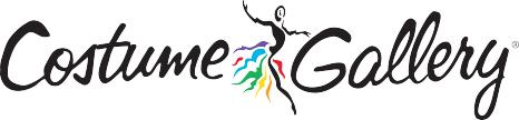 Costume Gallery Logo